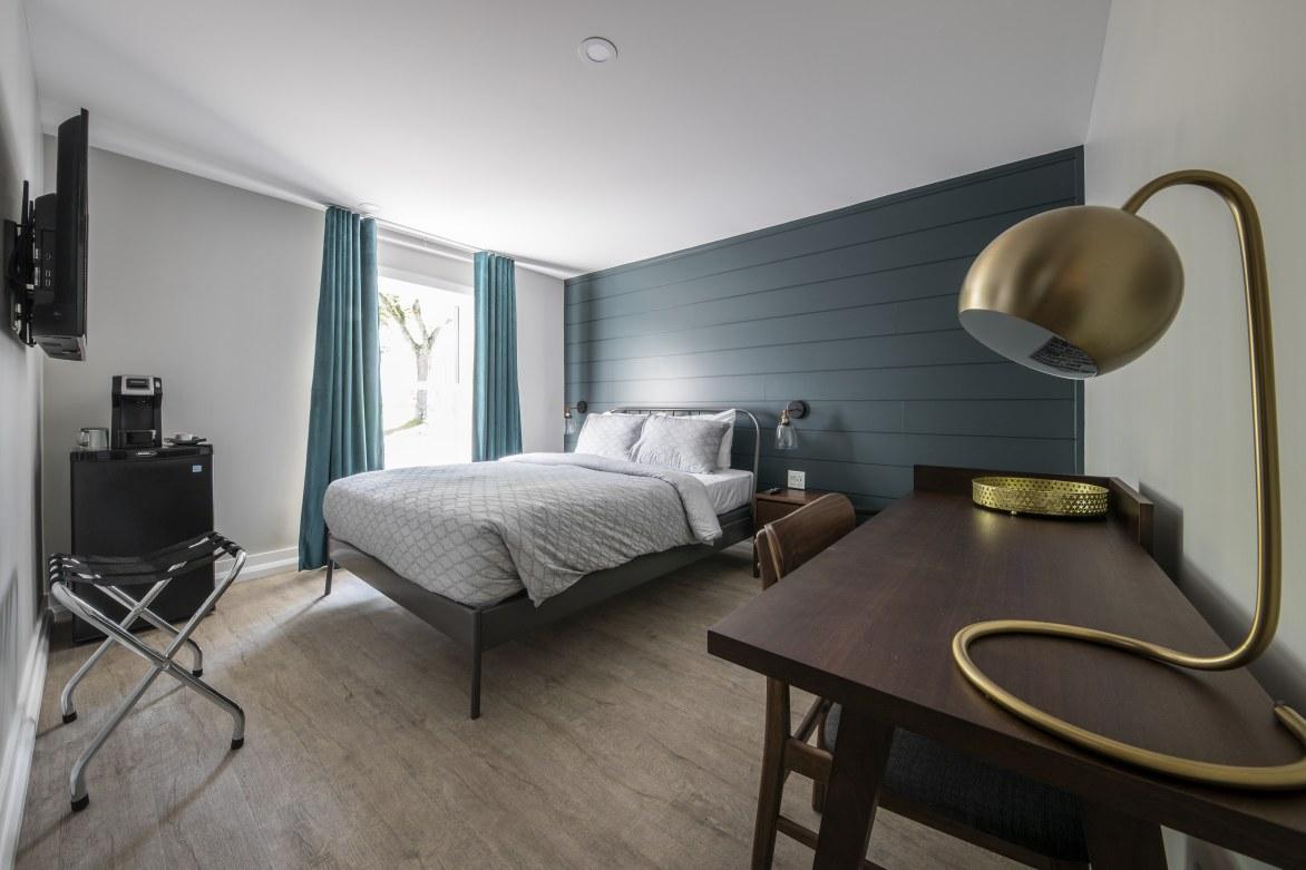 hotel-haut-saint-françois-estrie-chambre