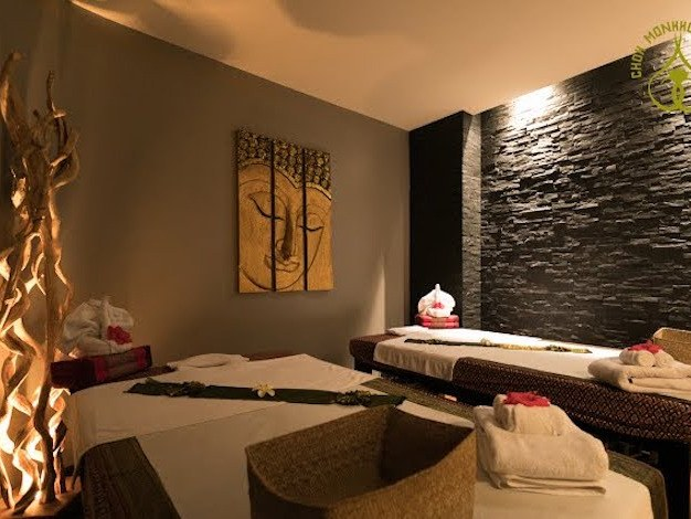 massage-thailandais-traditionnel-paris-9