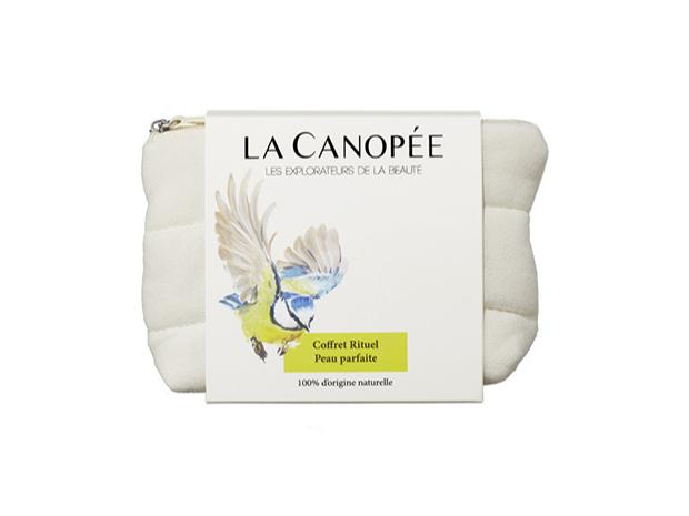 lacanopee - kit