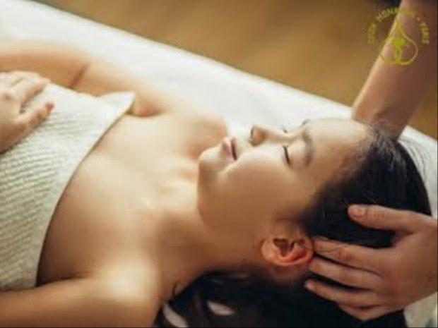 massage-thai-enfant-paris