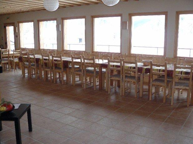 maison-des-inuits