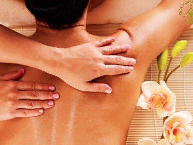 massage-thailandais-aux-huiles-paris
