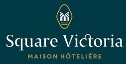 logo-maison-hotellière-square-victoria