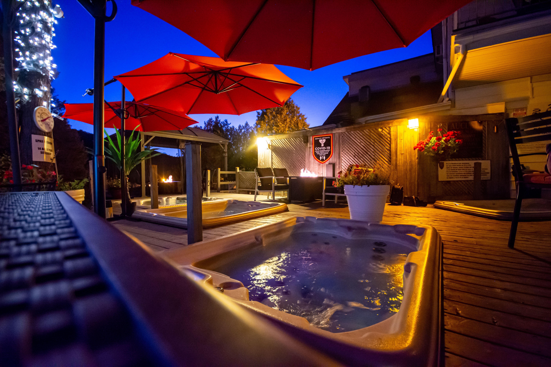 hotel-spa-laurentides-forfait-romantique-bains
