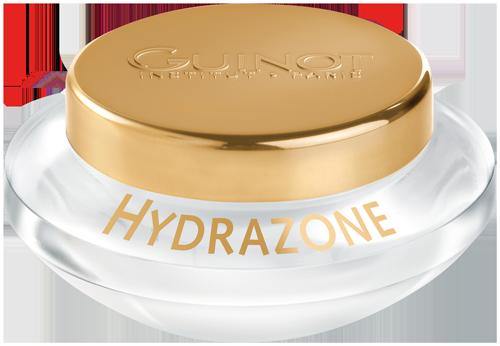 CREME HYDRAZONE guinot