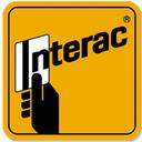 elem-interac