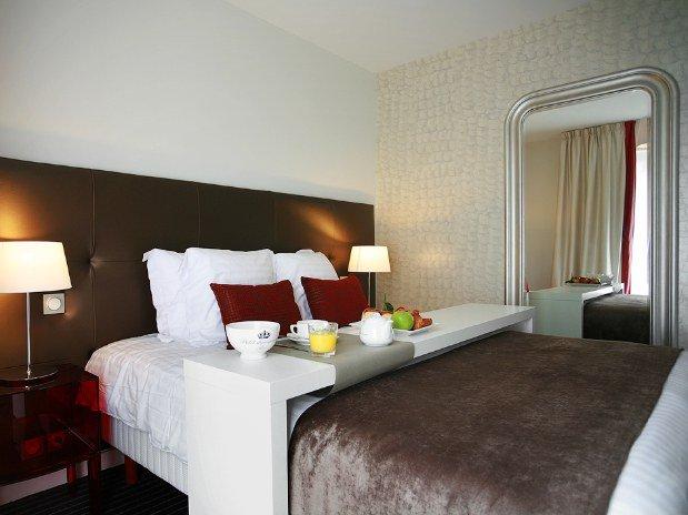 chambre-hotel-baie-de-morlaix