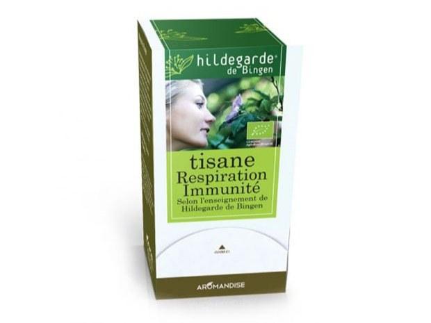 tisane-respiration-immunite-hildegarde-sachets