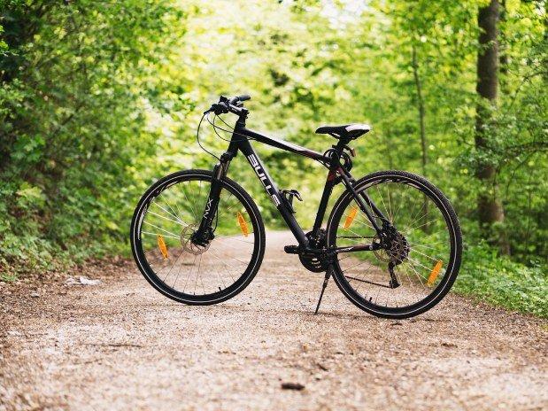 vélo quevillon motel iris