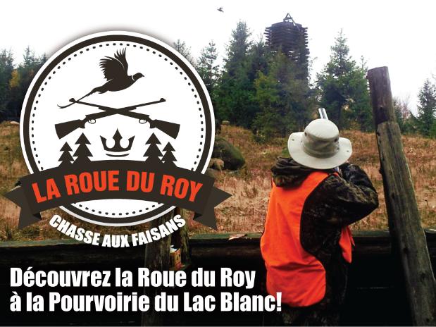 centre-de-villégiature-saint-Alexis-des-monts-roue-du-roy