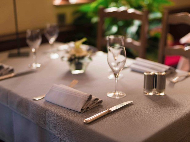 hotel-restaurant-spa-etoile-alsace-table-dressage