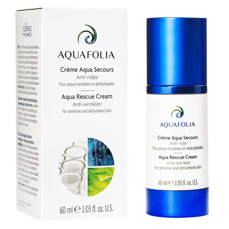 creme-aqua-secours-aquafolia