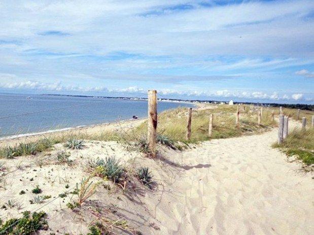 le-sentier-littoral-et-la-piste-cyclable-4