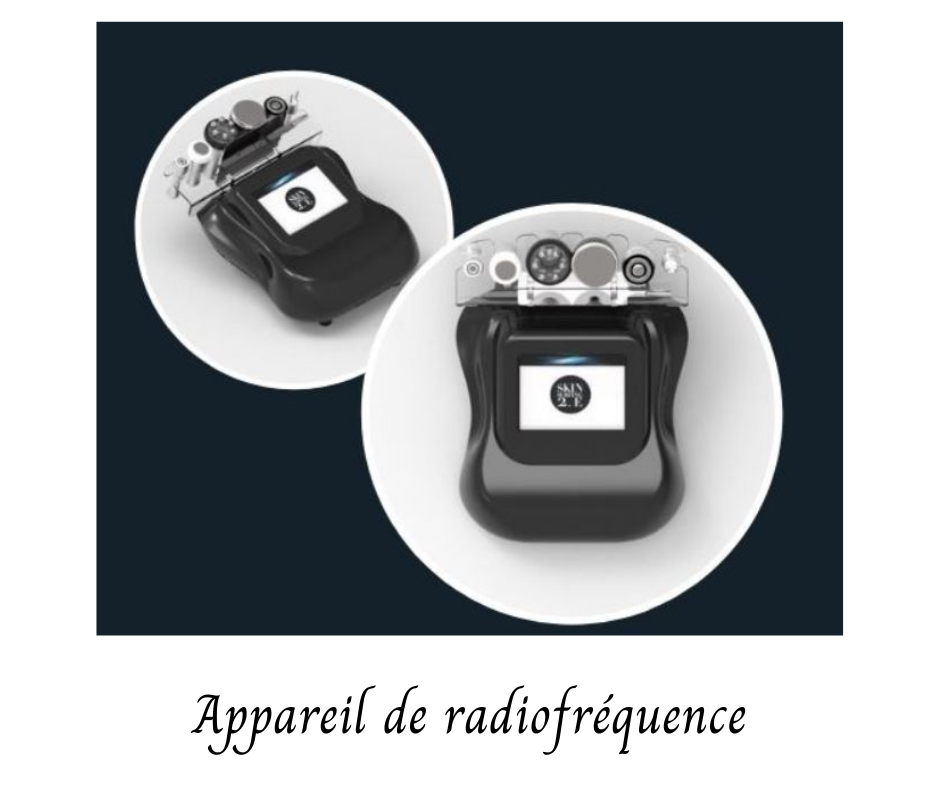 radio-frequence-du-temps-pour-soi-institut-de-beaute-mont-saint-aignan