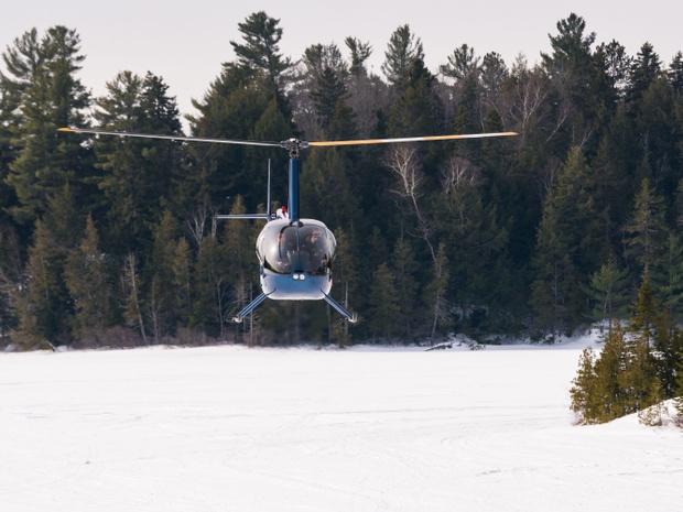 centre-de-villegiature-saint-alexis-des-monts-helicoptere