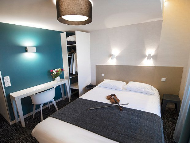 Vue-Chambre-confort-Hotel-du-port-Morlaix