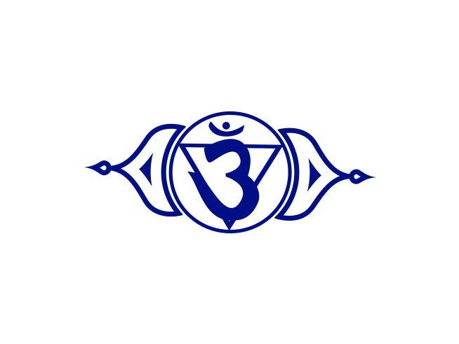6ÈME-CHAKRA-189847625