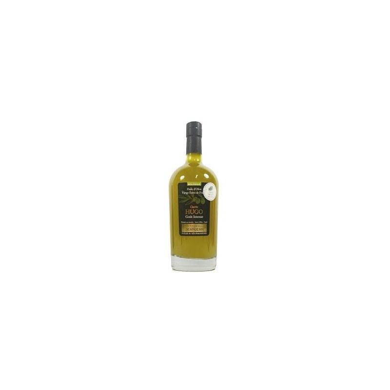 huile-d-olive-bio-cuvee-hugo-