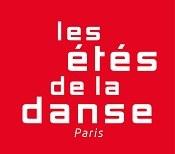 Logo LEDLD 175x175 rouge 2017