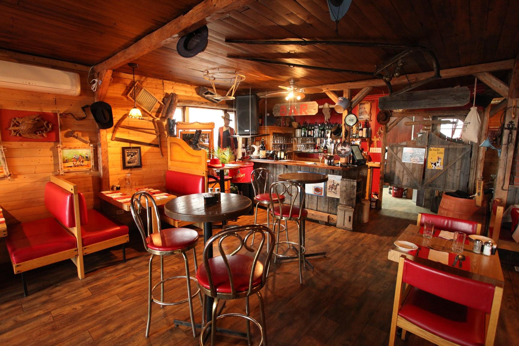 auberge-la-malbaie-charlevoix-restaurant-la-boheme