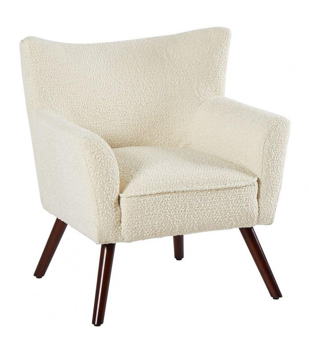 fauteuil-wayne-tissu-beige-70x66xh77cm (1)