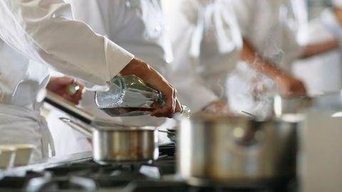 brigade-de-cuisine