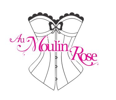 Logo-MoulinRose-simple
