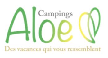 Aloe campings