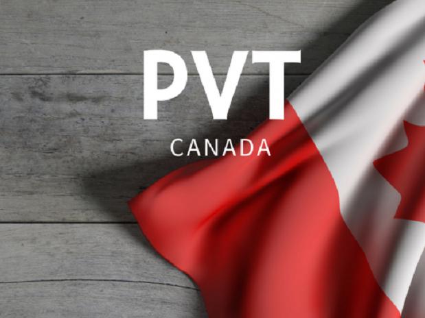 PVT Partenaire de l'Auberge Gîte du Plateau Mont-Royal