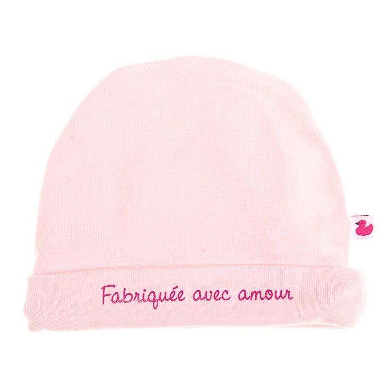 bonnet-fabriquee-avec-amour-rose-pastel-bbco