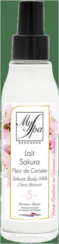 Myspa_Sakura_Lait-vente-122x500