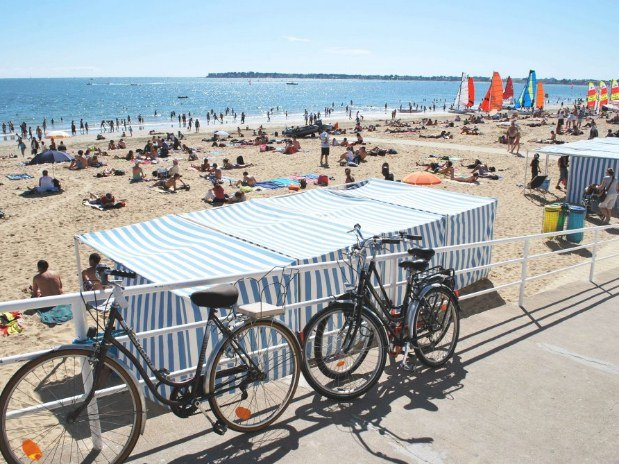 pistes-cyclables-vélocéan-3