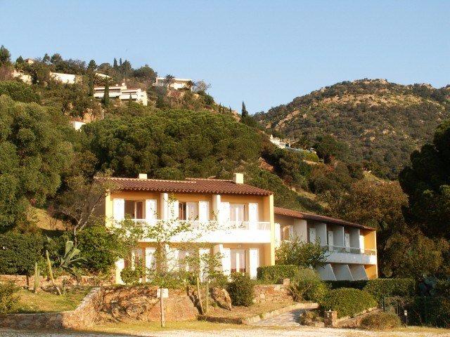villa-bettina-la-baule-ussim-vacances-reseau-le-lavandou