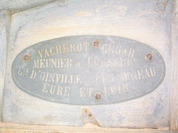mills and history miller farm-moulin de lonçeux-eure et loir