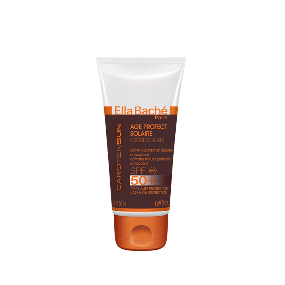 SPF-50-protection-solaire