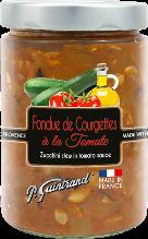 fondue_de_courgettess_a_la_tomate_580ml