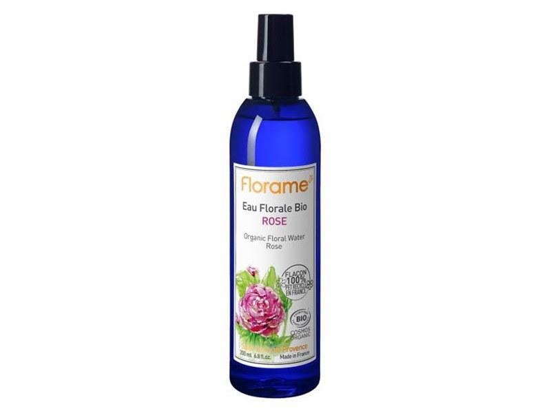 eau-florale-rose-bio