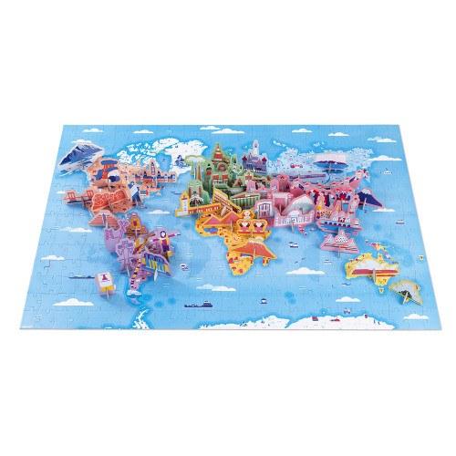 puzzle-educatif-geant-curiosites-du-monde-350-pcs (1)