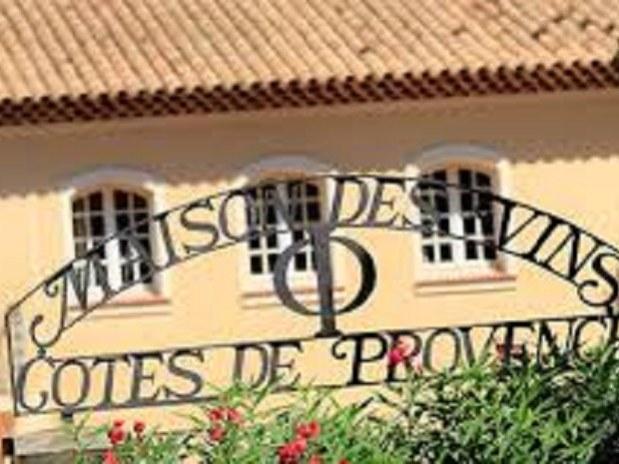 maison des vins-proche_de chambres_d'hotes-la_potiniere_de_boulouris