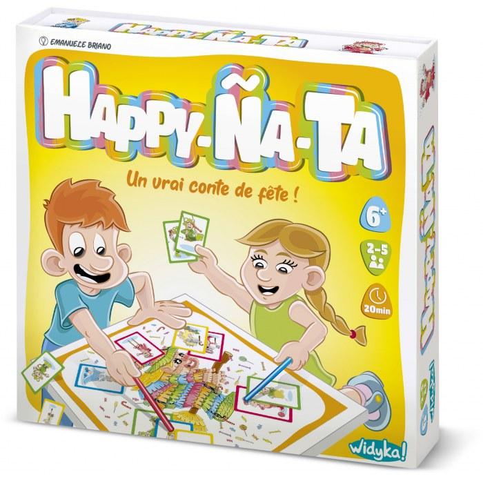 jeu-happy-na-ta