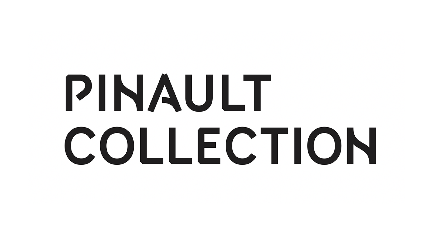 collection pinault Rennes