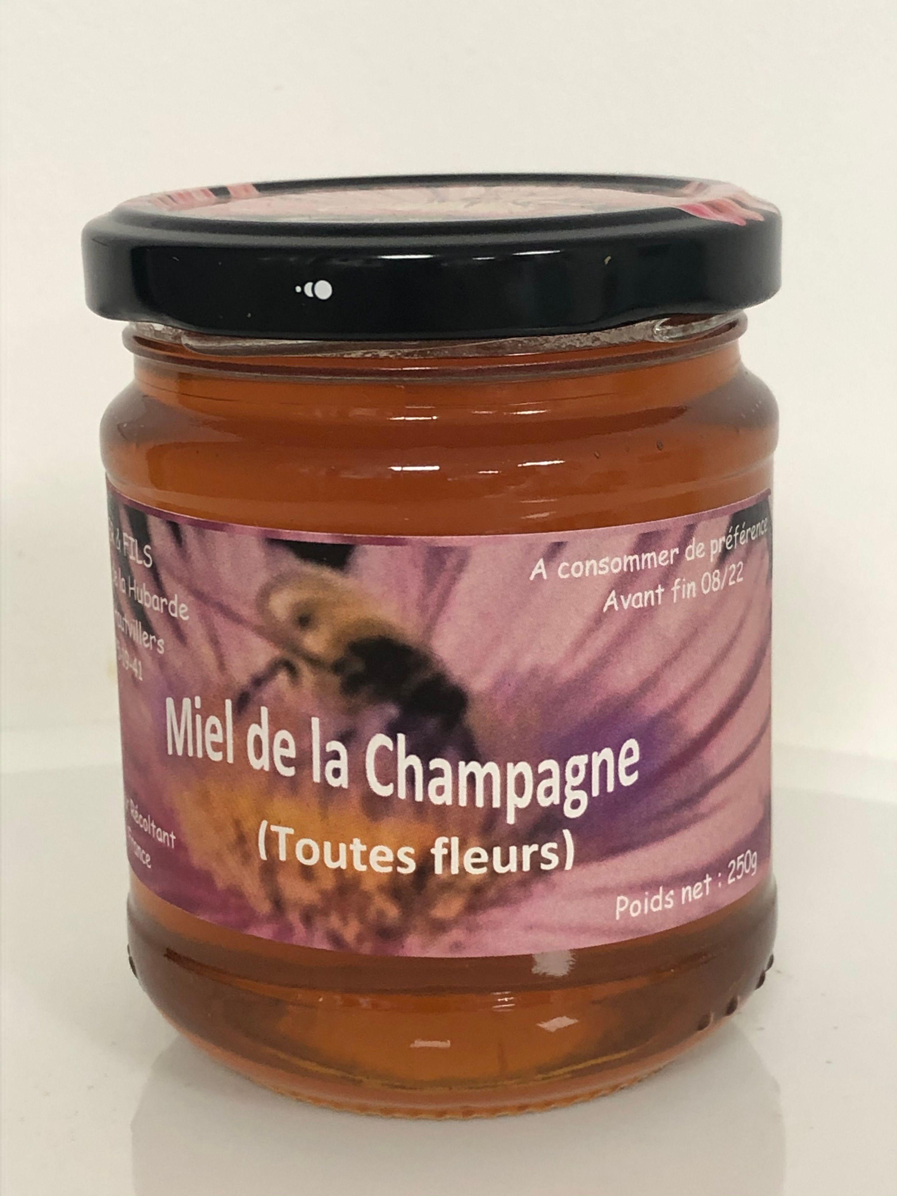 produit-de-la-ruche-hatier-frère-pot-miel-250gr-toutes-fleurs