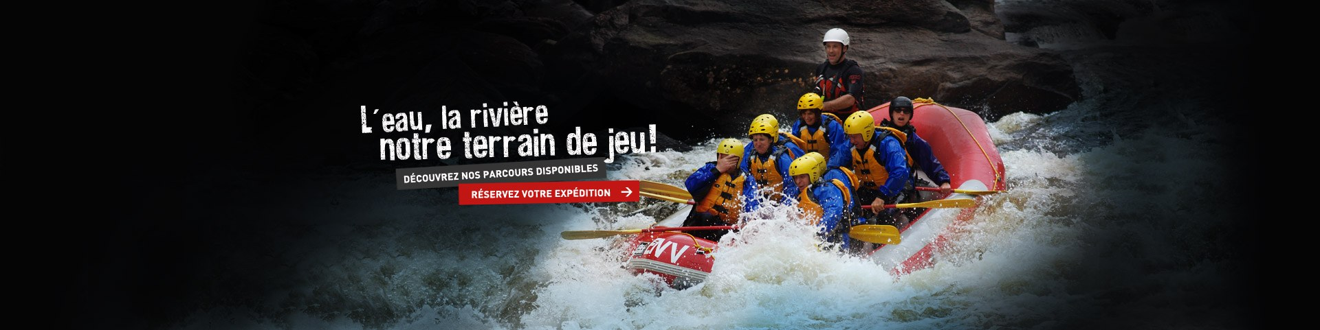 riviere-jacques-cartier-hebergement-rafting
