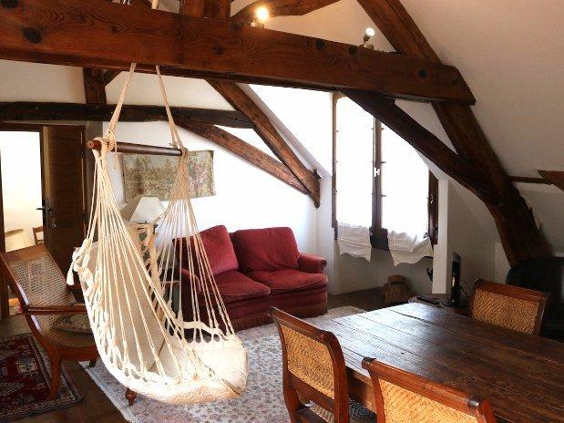 Moulin-Bas-Pezé-gite-chambre-hotes-loire-chateaux-