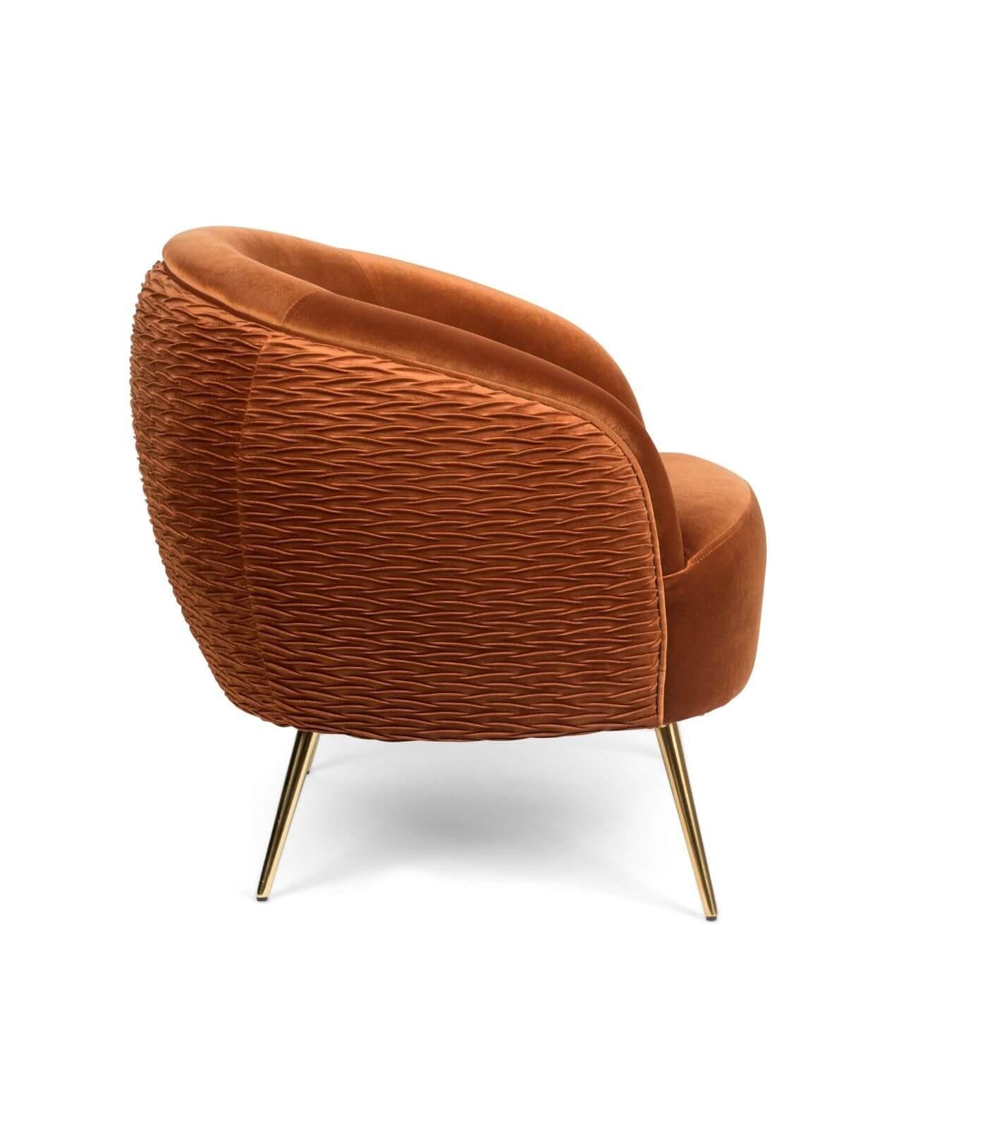 fauteuil curvy 1