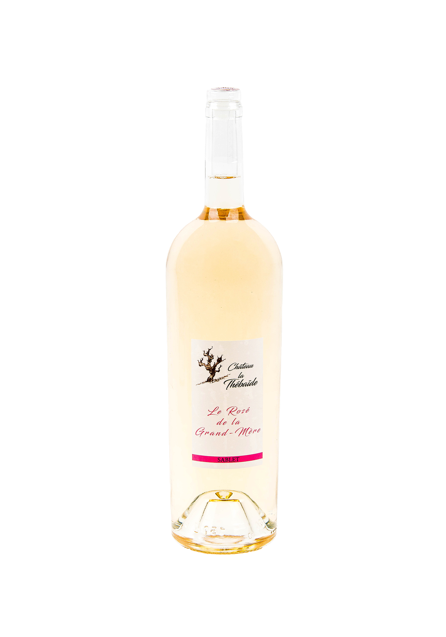 Sablet Rosé