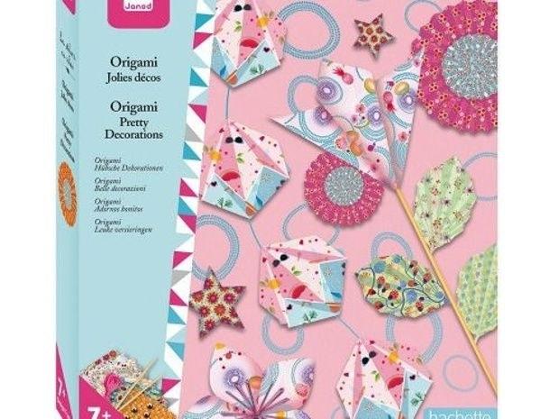 kit-creatif-origami-jolies-decos1
