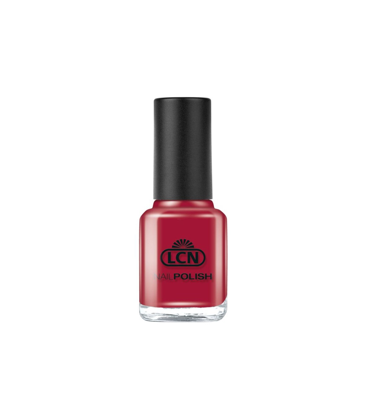 vernis-a-ongles-enjoy-the-mountain-view-8ml