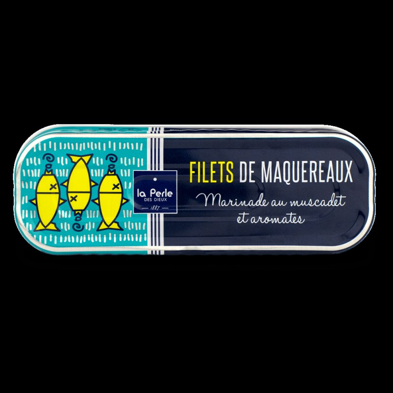 filets-de-maquereaux-marinade-au-muscadet-et-aux-aromates