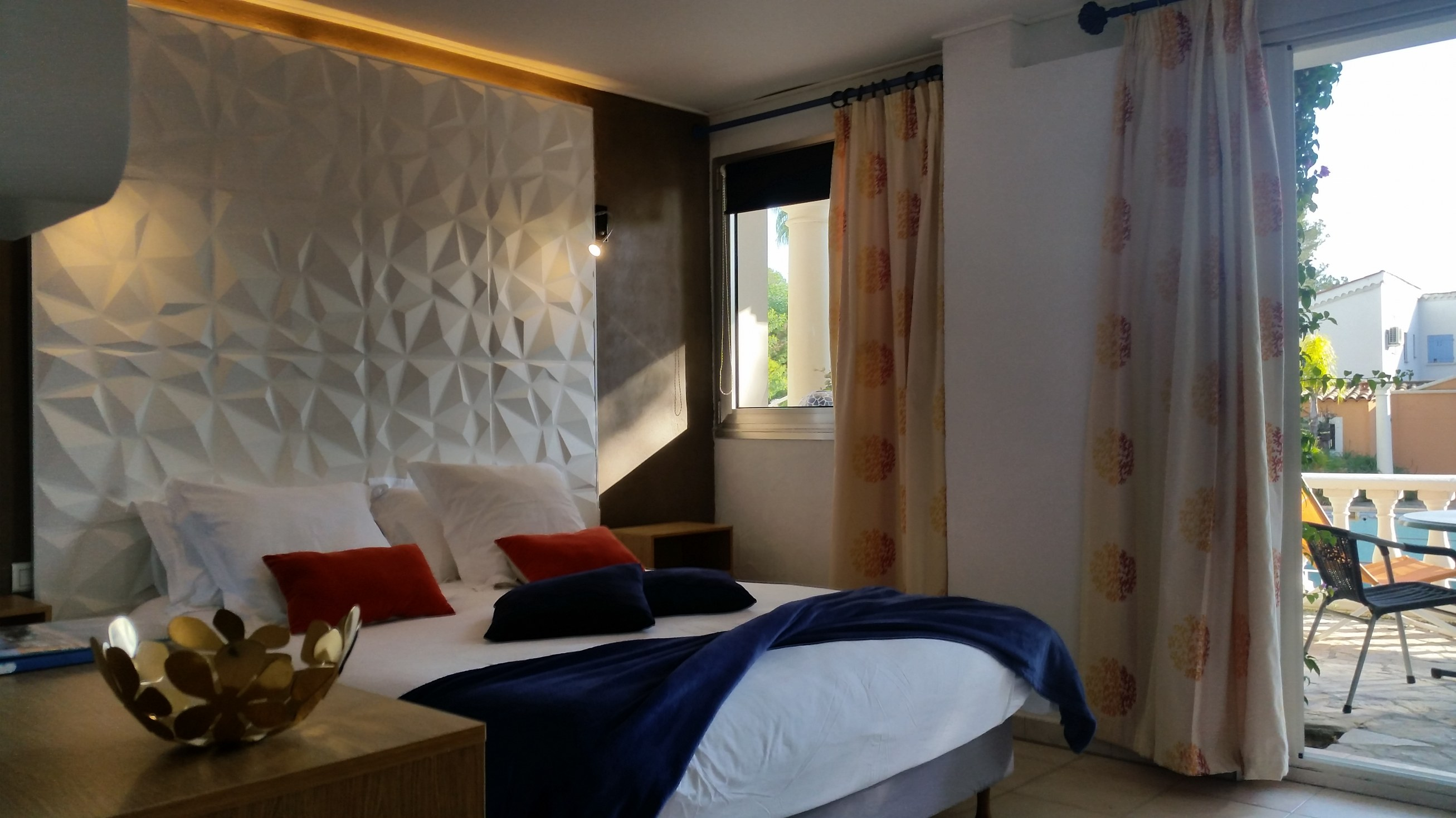 Coté_chambre_studio_Matisse